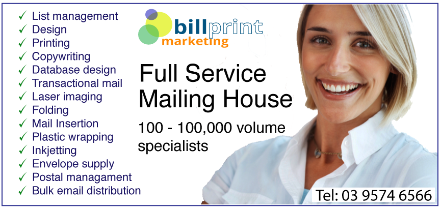 billprint summary banner new