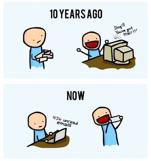 email-vs-direct-mail.png
